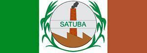 Prefeitura de Satuba - AL