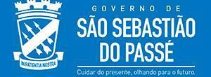 Prefeitura de São Sebastião do Passé - BA
