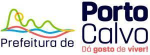 Prefeitura de Porto Calvo